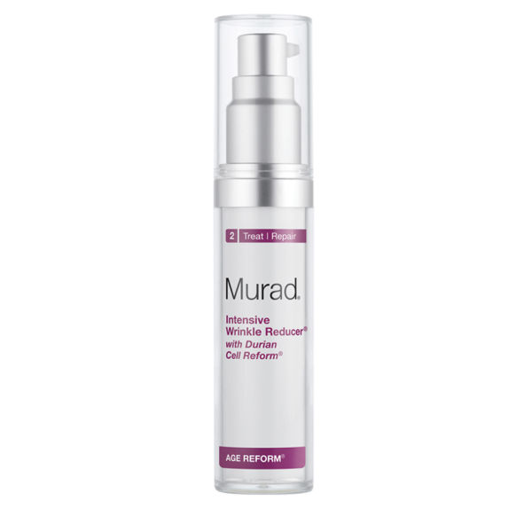 Murad Age Reform Intensive Wrinkle Reducer (30ml)