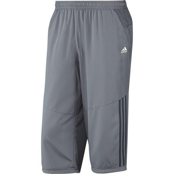 adidas 3 4 pants