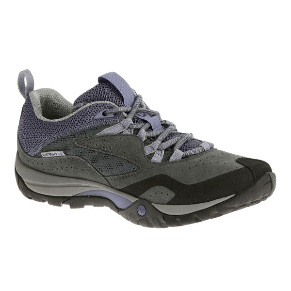 Merrell Womens Shoes Sale Australia