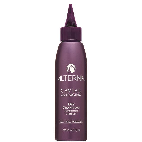 Alterna Caviar Dry Shampoo (75g)