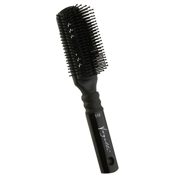 VogettiIt'sClassic Brush