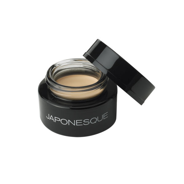 Japonesque Velvet Touch Foundation (Various Shades)