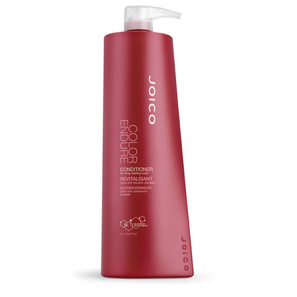 Joico Color Endure Conditioner (1000ml) - (Worth £46.50)