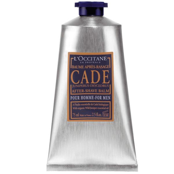 L'Occitane Cade Aftershave Balm 75ml