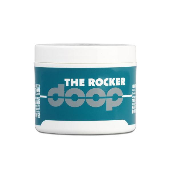 DOOP The Rocker (100ml)