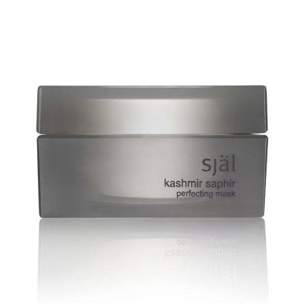 själ Kashmir Saphir Perfecting Mask (60ml)
