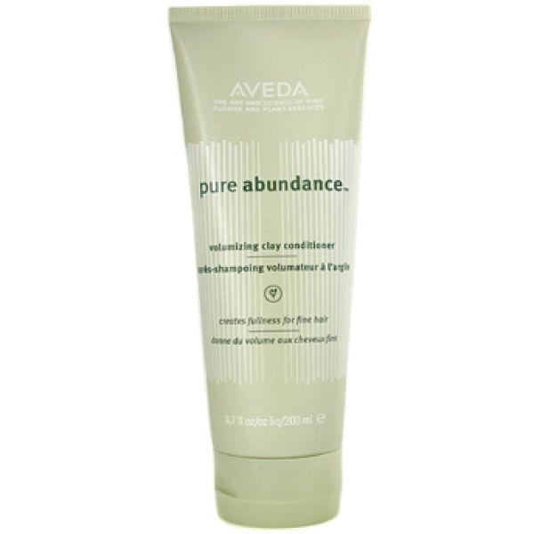 Après-shampooing volumateur à l'argile Aveda Pure Abundance (473ML)