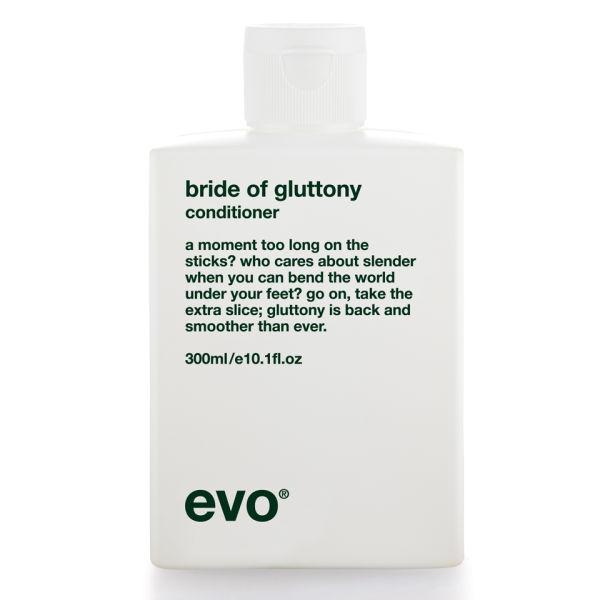 Acondicionador volumen Evo Bridge of Gluttony