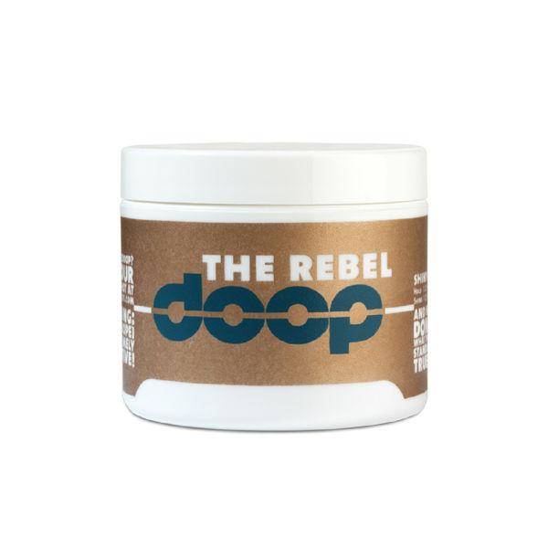DOOP The Rebel (100 ml)