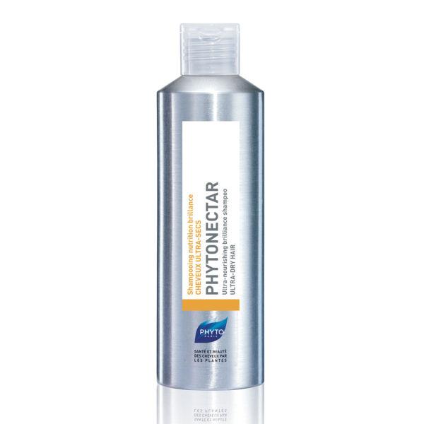 Phyto PhytoNectar Ultra Nourishing Shampoo 200ml