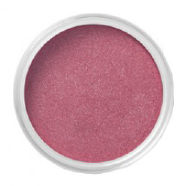 bareMinerals Blush - Fruit Cocktail (0,85 g)