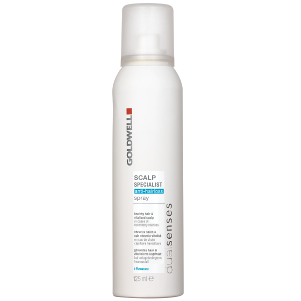 Goldwell Dualsenses Scalp Specialist Anti-Hairloss Spray