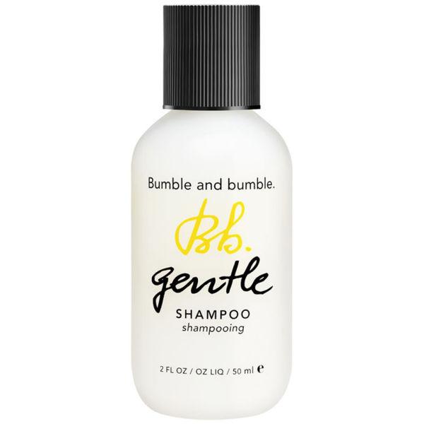 Bb Gentle Shampoo (50 ml)