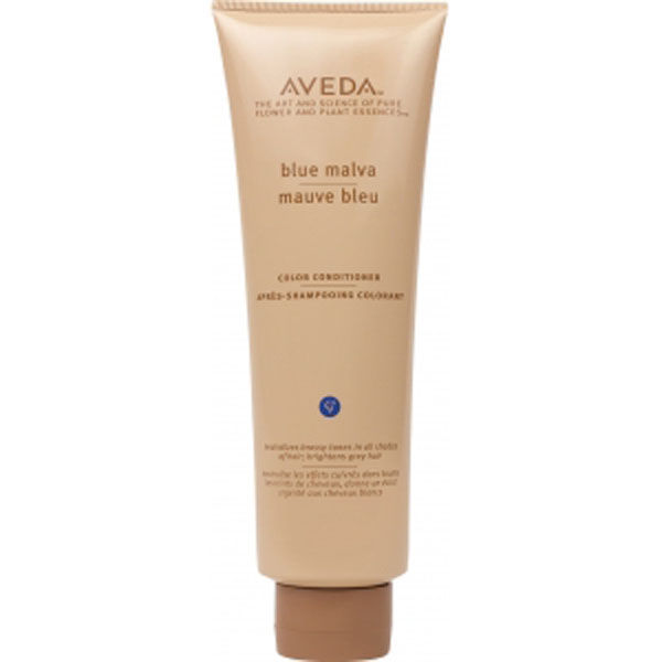 Aveda Blue Malva Colour Conditioner (250ML)