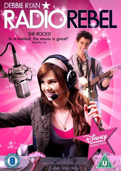 Bedroom Pop Radio