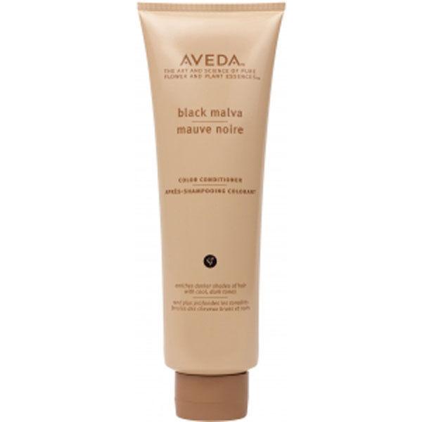 Après-shampooing colorant Aveda Black Malva (250ML)