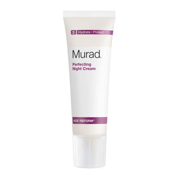 Crema de noche sublimadora Murad Age Reform 50ml