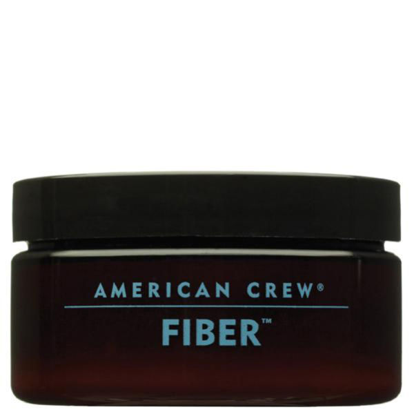 American Crew Fiber (Styling Paste) 50g