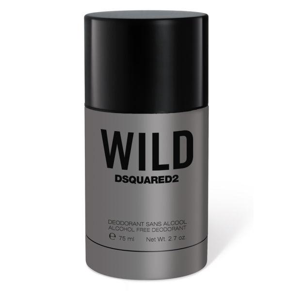 DSquared2 Wild stick déodorant (75ml)