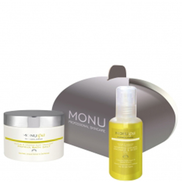 Monu Home Spa Duo Health Beauty Free Delivery