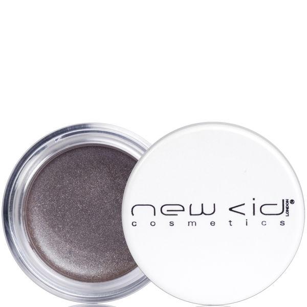New CID Cosmetics i - colour, Long-Wear Cream Eyeshadow - Chocolate Opal
