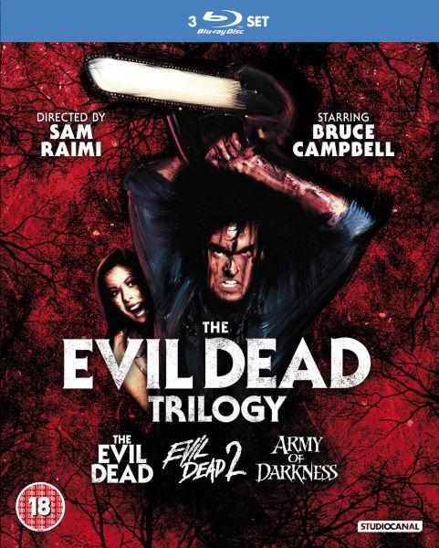 Evil Dead Dual Audio Movie 2013 Free Download