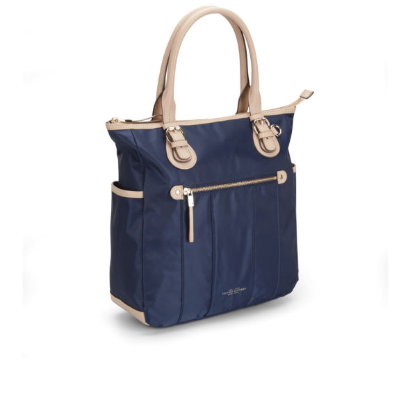Innovative  To Previous Page Home Tommy Hilfiger Women39s Maeve Hobo Bag  Midnight