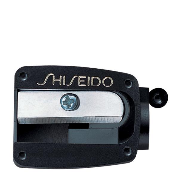 Shiseido Sharpener