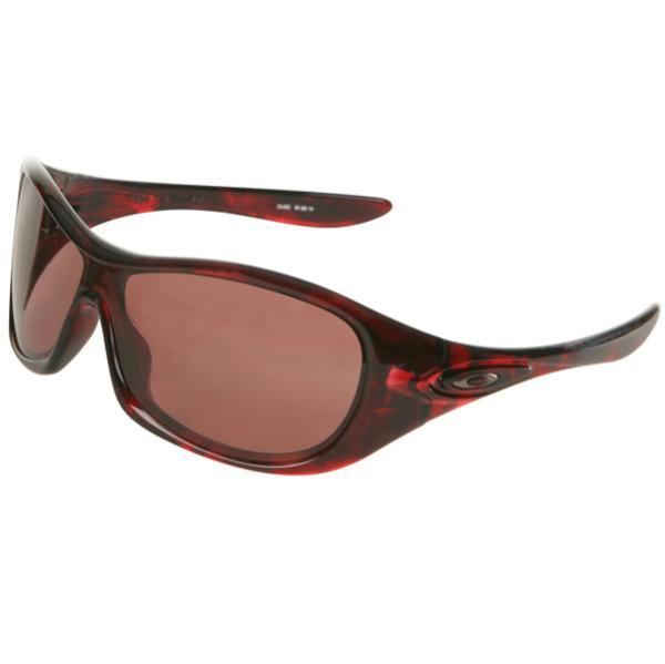 e5f608e8b7 Oakley Speechless Sunglasses Womens « Heritage Malta
