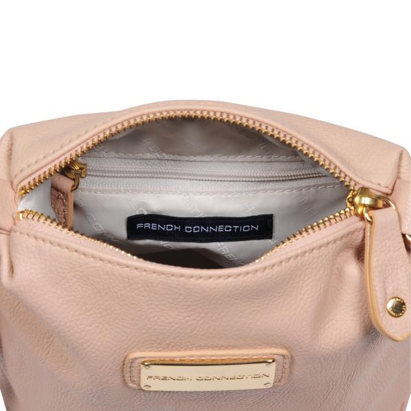 Bags amp Purses  Backpacks amp Makeup Bags  Urban Outfitters