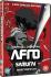 Afro Samurai (Director'S Cut): Image 1