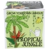 Sow and Grow Tropical Jungle: Image 1
