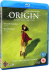 Origin Spirits Of The Past - The Movie: Image 1