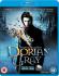 Dorian Gray: Image 1