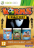 Worms: Collection: Image 1