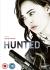 Hunted - Series 1: Image 1