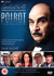 Agatha Christie's Poirot: Feature Length Collection: Image 1