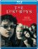 The Lost Boys: Image 1