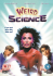Wierd Science: Image 1