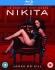 Nikita - Season 1: Image 1