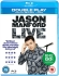 Jason Manford: Live - Double Play (Includes MP3 Copy): Image 1