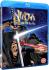 Ninja Scroll: Image 1