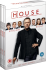 House M.D - Season 8: Image 1