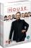 House M.D - Season 8: Image 1