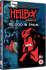 Hellboy Animated - Blood And Iron: Image 1