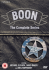 Boon - The Complete Series: Image 1