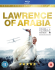 Lawrence of Arabia - 50th Anniversary Edition: Image 1