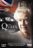 The Queen: Duty And Sacrifice: Image 1