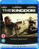 The Kingdom: Image 1