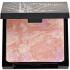 Luna Twilight Mortal Glow Blushing Creme - Adrenaline (Pink): Image 1